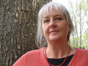 Anne Borrell