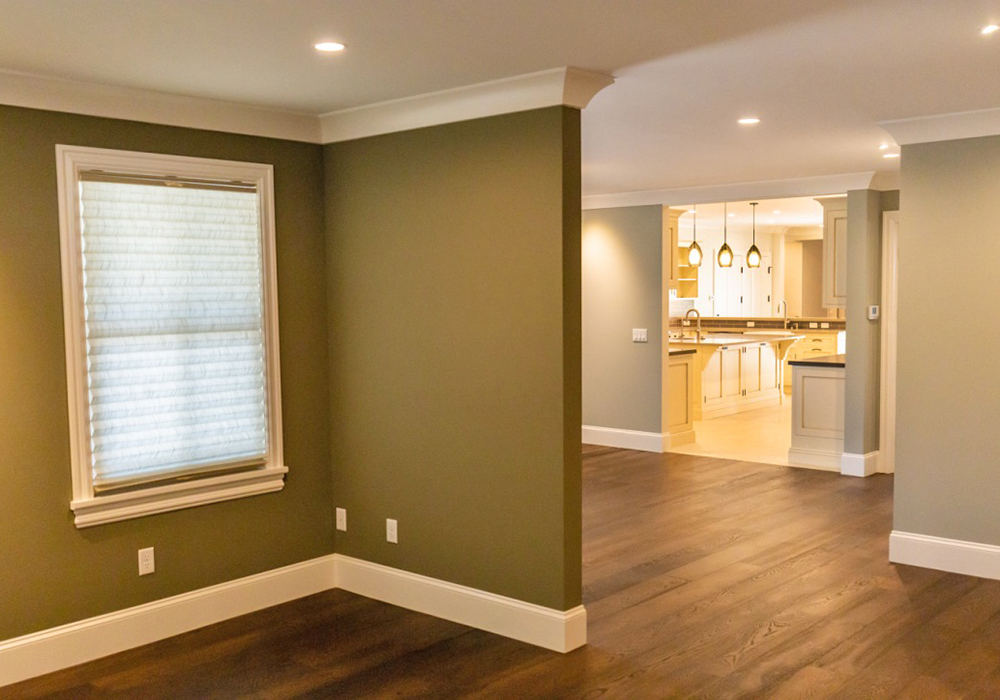Interior by The Healing Home, Lafayette Colorado – offering Architectural & Interior Design services