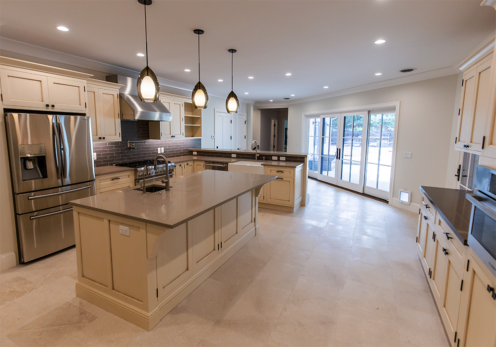 Kitchen by The Healing Home, Lafayette Colorado – offering Architectural & Interior Design services
